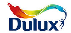 Dulux Car Paints