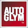 Auto Glym Car Products