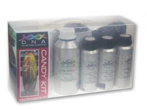 DNA Candy ColorZ Kit